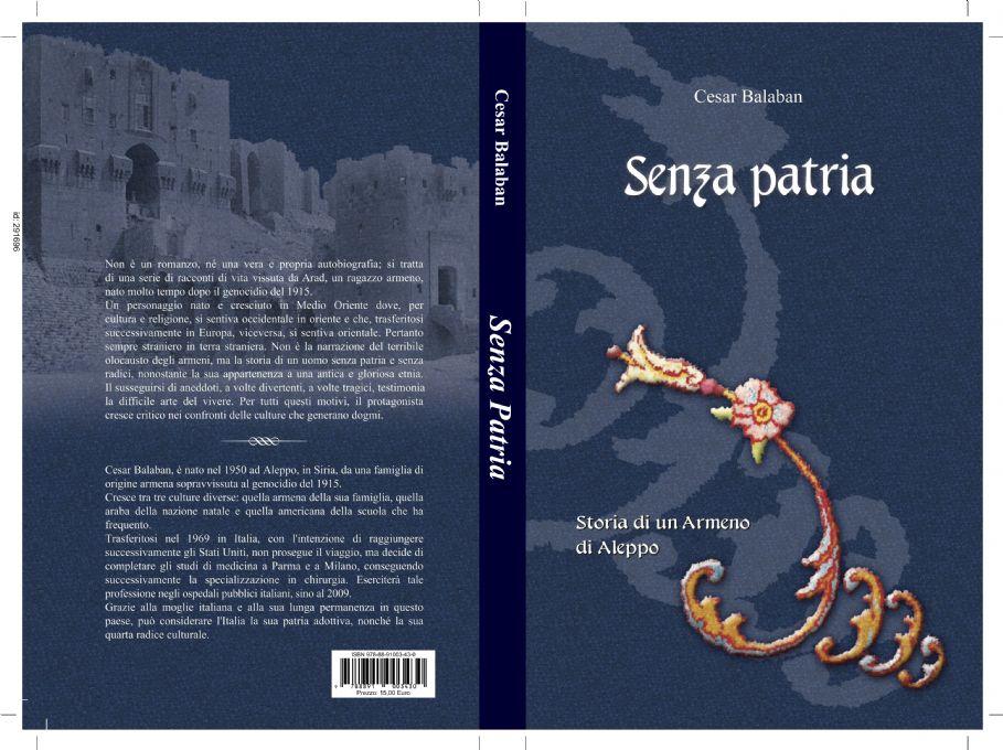 SENZA PATRIA15X23